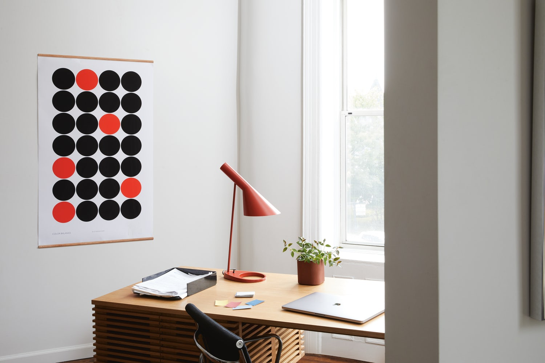 10 ep classic desk lamps aj lamp