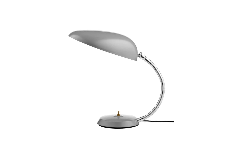 Gubi Grossman Cobra Table Lamp