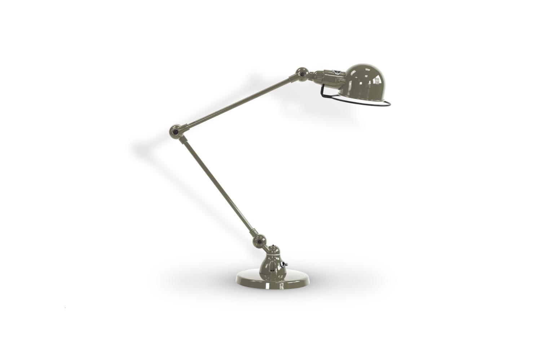 Jielde Signal Desk Lamp SI333