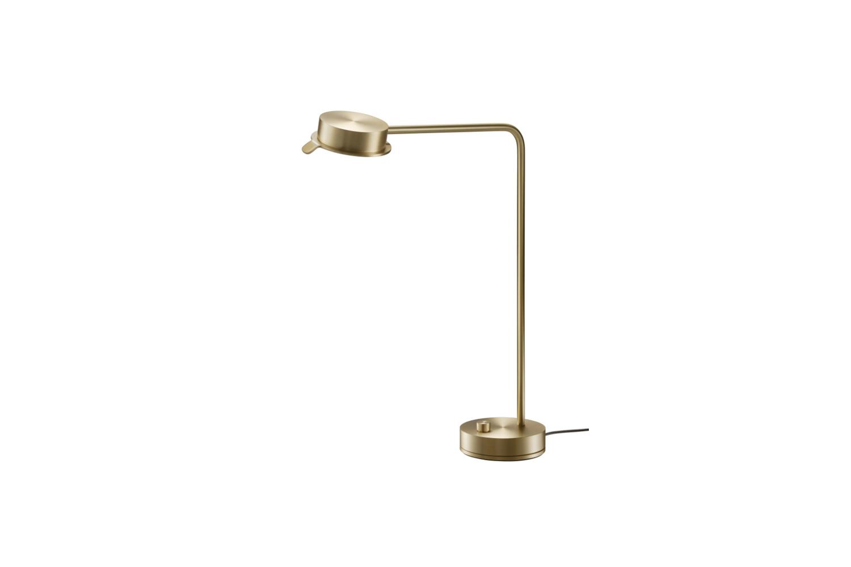 Wastberg W102 Chipperfield Desk Lamp