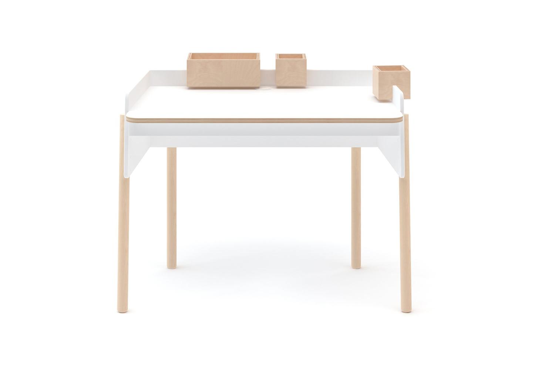 Oeuf Brooklyn Desk