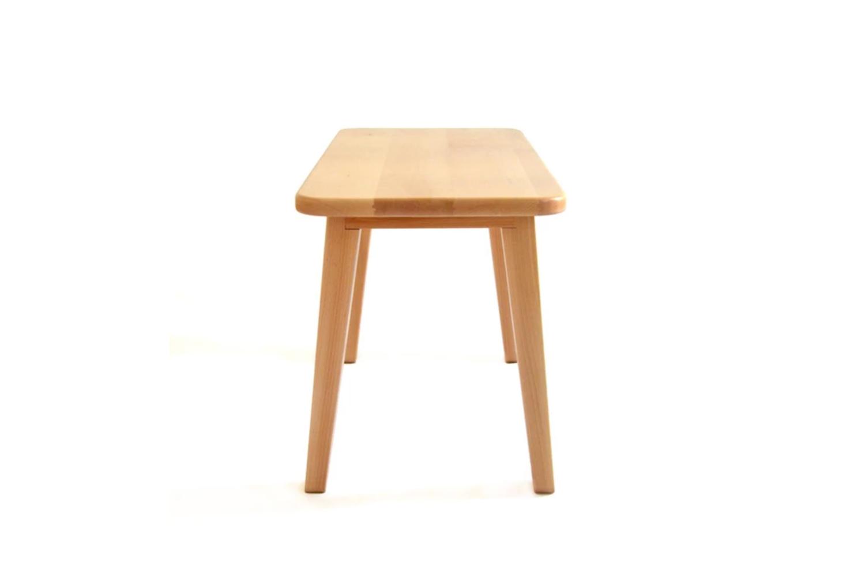 Ostheimer Childrens Table