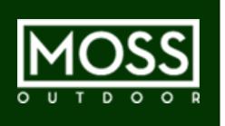 Modern Hearth from Moss Outdoor portrait 11 9