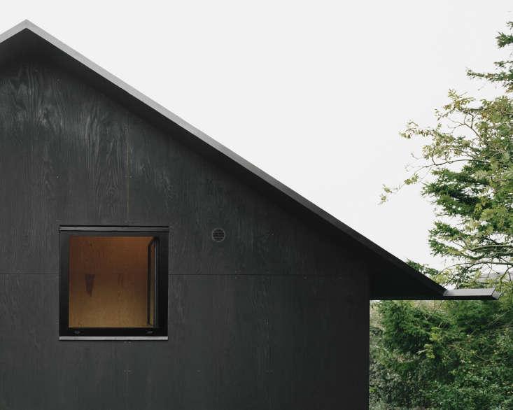 Remodeling 101 A Plywood Primer