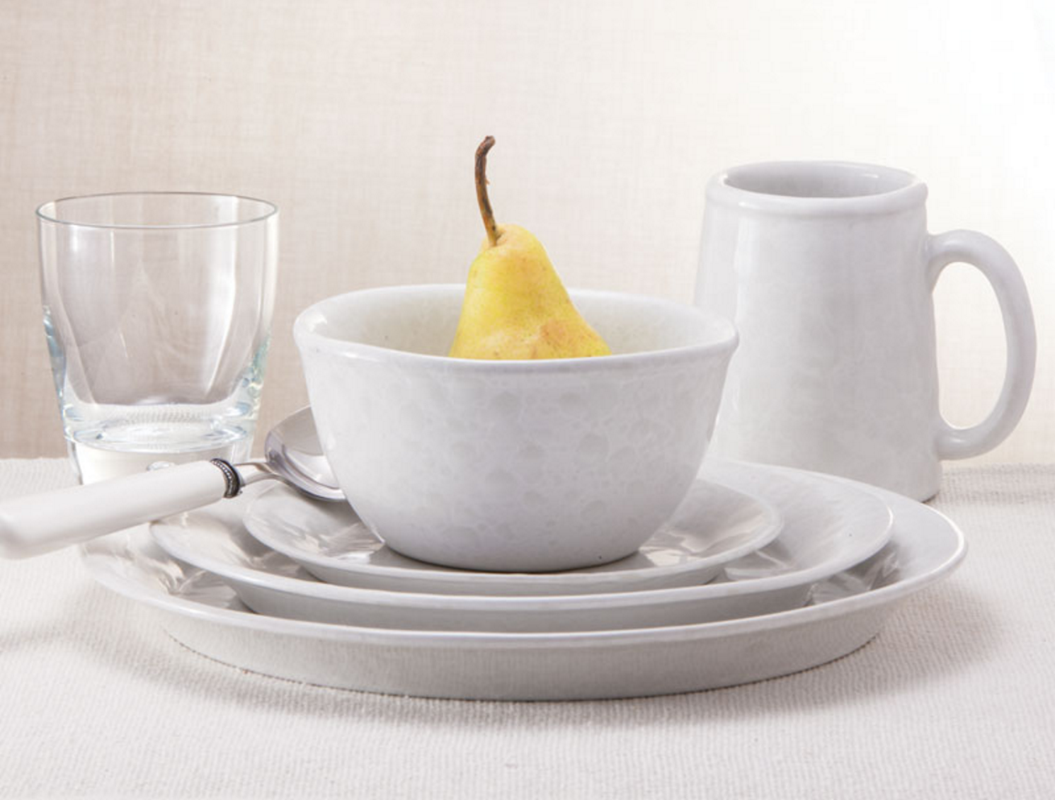 bennington-white-on-white-dinnerware-remodelista