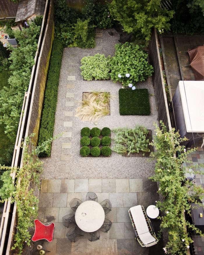 700_foras-brooklyn-garden-gardenista