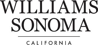 williams sonoma logo 9