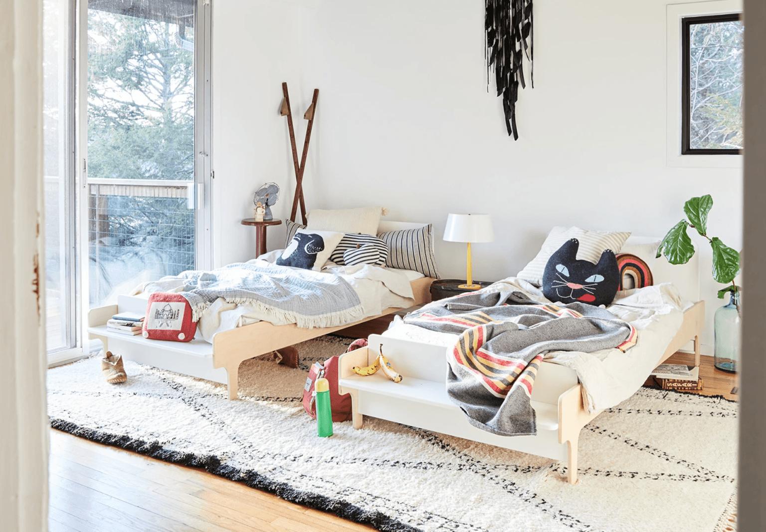 kids modern beds cover 1536x1066