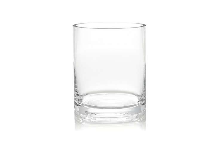 glass-cylinder-vase-gardenista