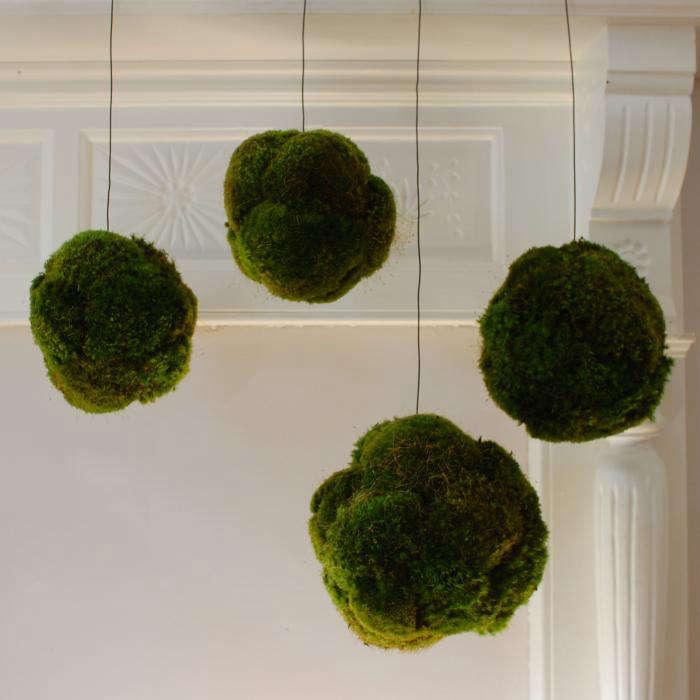 700_hanging-moss-balls-diy