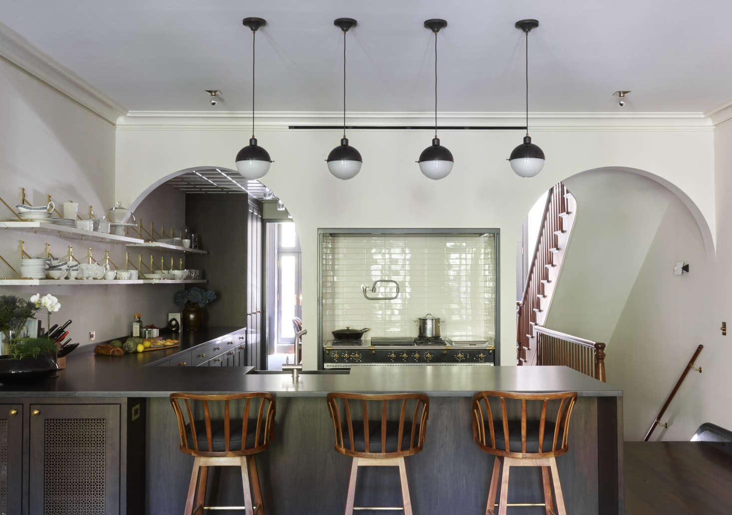 1401 241 west 11th street townhouse 6