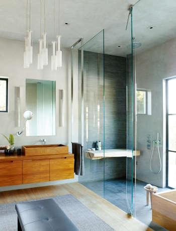 220974 master bath v2a