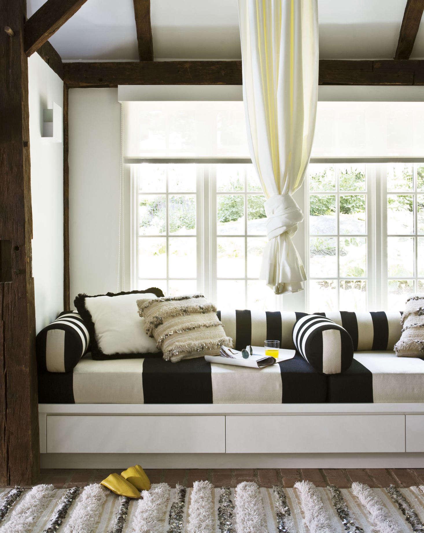 alexandra loew interiors poolhouse9