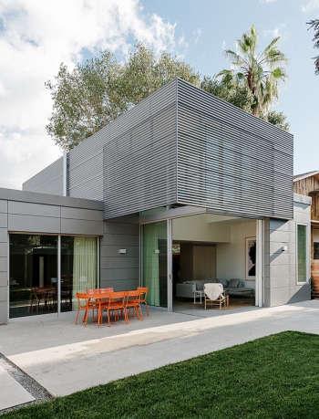 art house 1