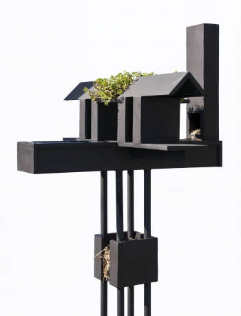 birdhouse 3