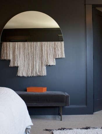 bright designlab bedroom mirror 1