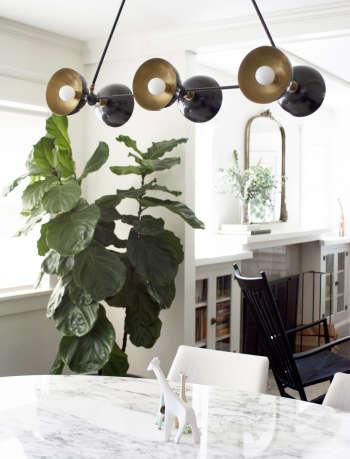 bright designlab neutral diningroom