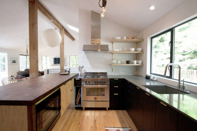 bright designlab treehouse 2