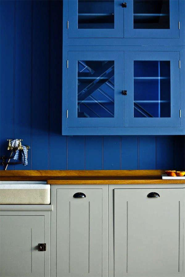 british-standard-showroom-8-600x900