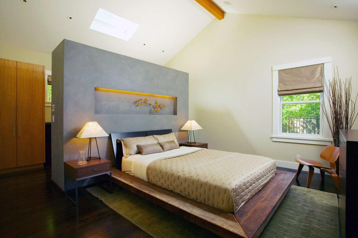 fulton master bedroom 1