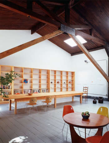 Delson or Sherman Architects portrait 3_33