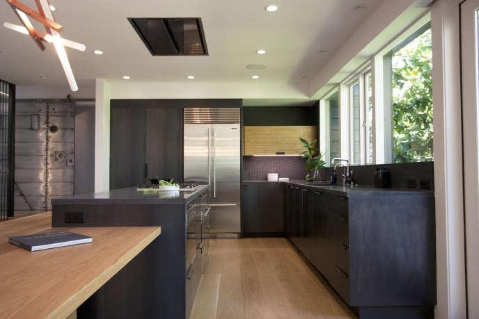 japanese minimalism kitchen in nw portland 29