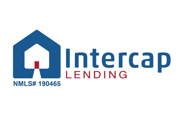 intercap lending logo 9