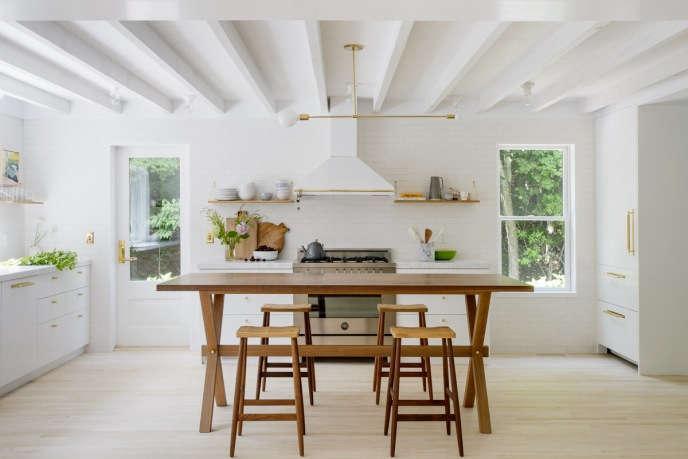 jhid amagansett kitchen 1