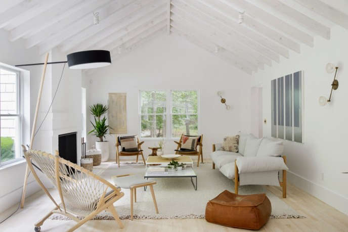 jhid amagansett livingroom 1
