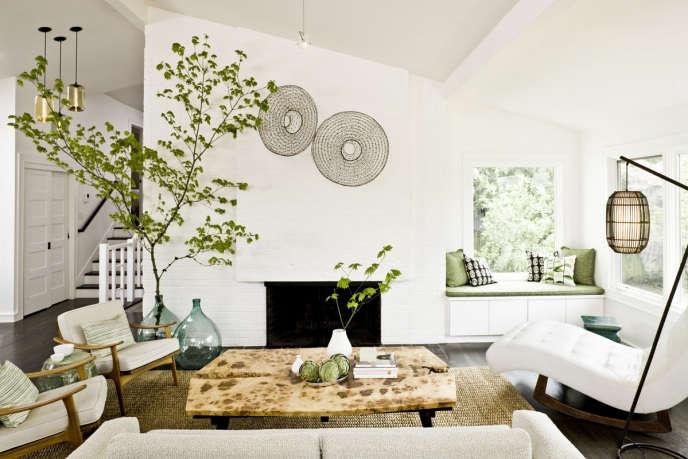 jhid midcentury livingroom