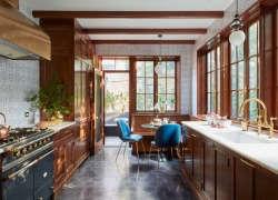jhid parkslope kitchen_13