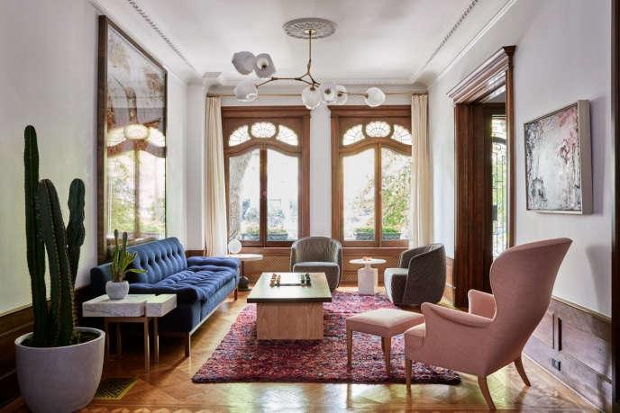 jhid parkslope livingroom