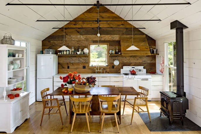 jhid tinyhouse kitchen