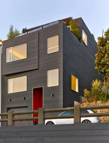 laidley residence sf 2016 13 s