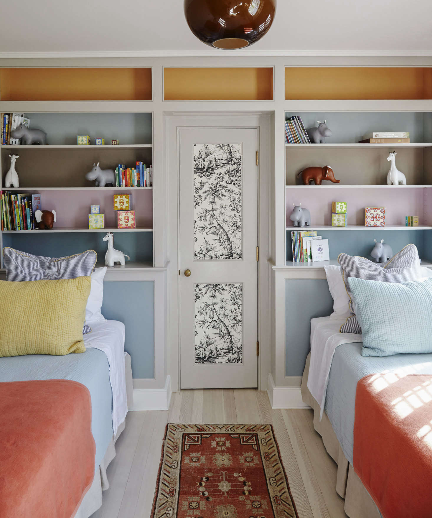loew interiors 059 cropped