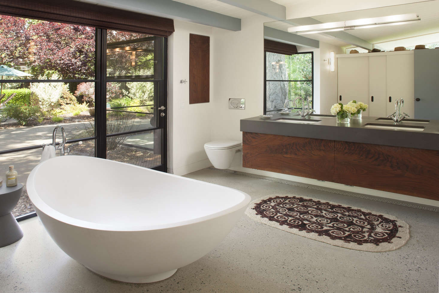 menlo oaks 3 bath