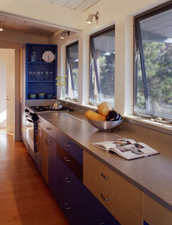 redwood city residence int