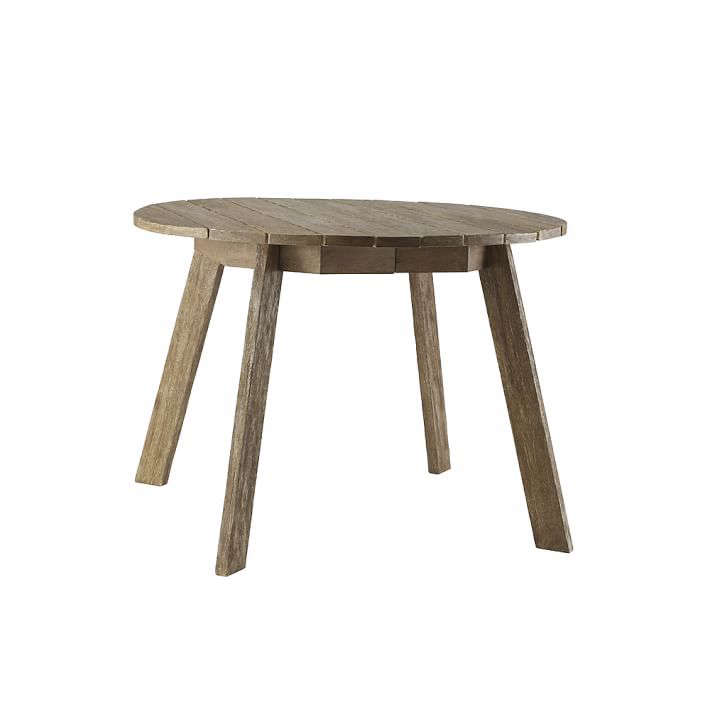 round-wood-dining-table-expandable-gardenista