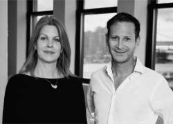 Delson or Sherman Architects portrait 3_11