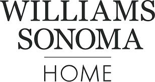 williams sonoma home logo 9