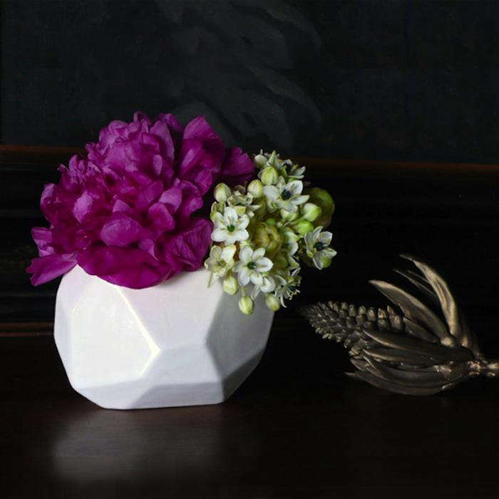 last-minute-mothers-day-flowers-1-gardenista