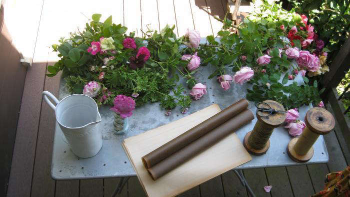 last-minute-mothers-day-roses-gardenista