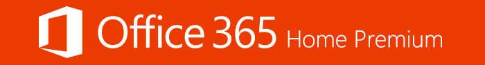 office 365 home premium 9