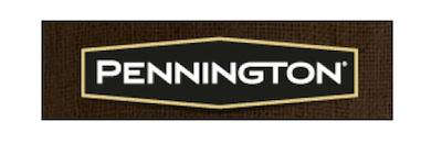 DIY Simple Tips for Growing Your Own Vegetable Garden pennington seed logo