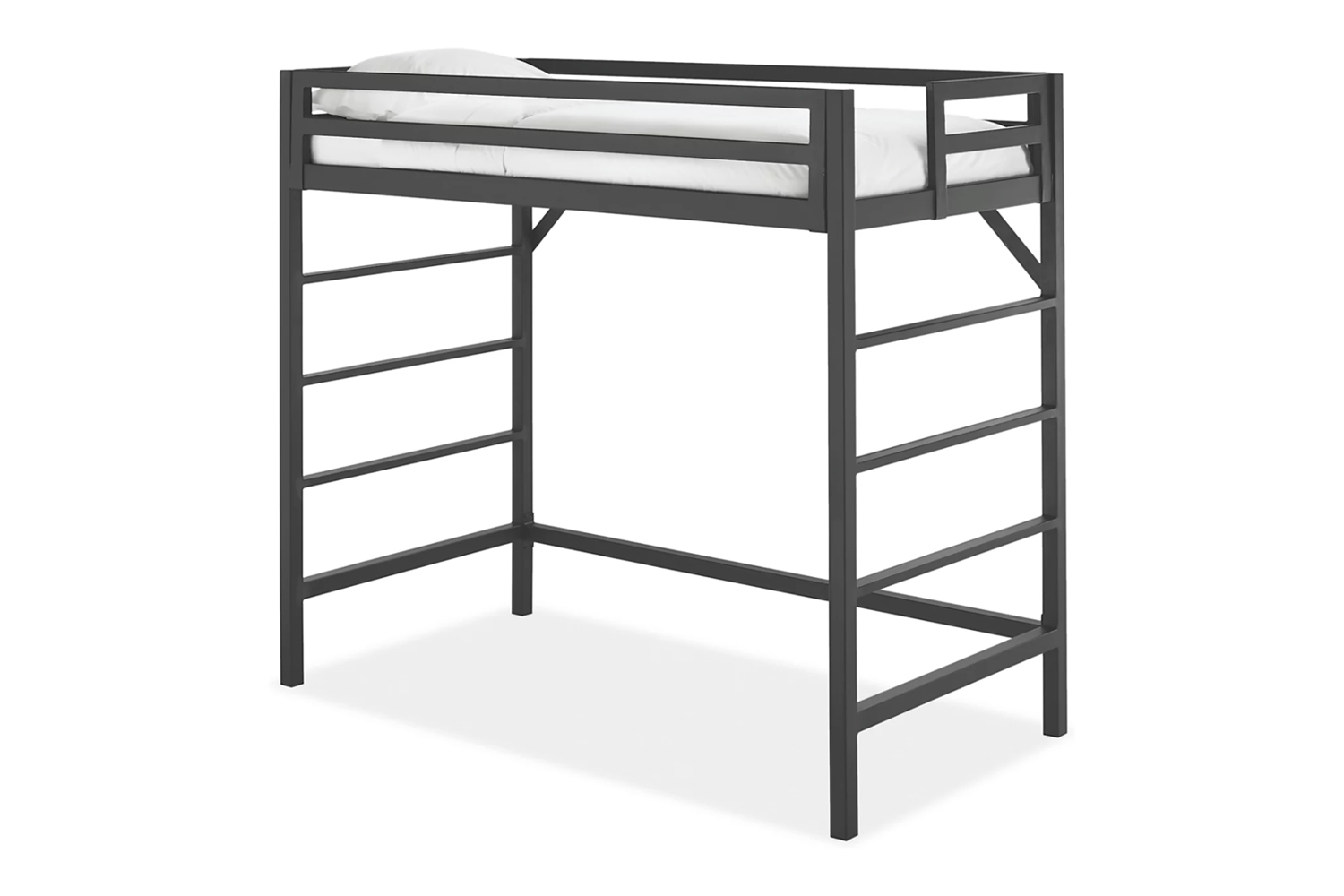 Room & Board Chase Bunk Bed