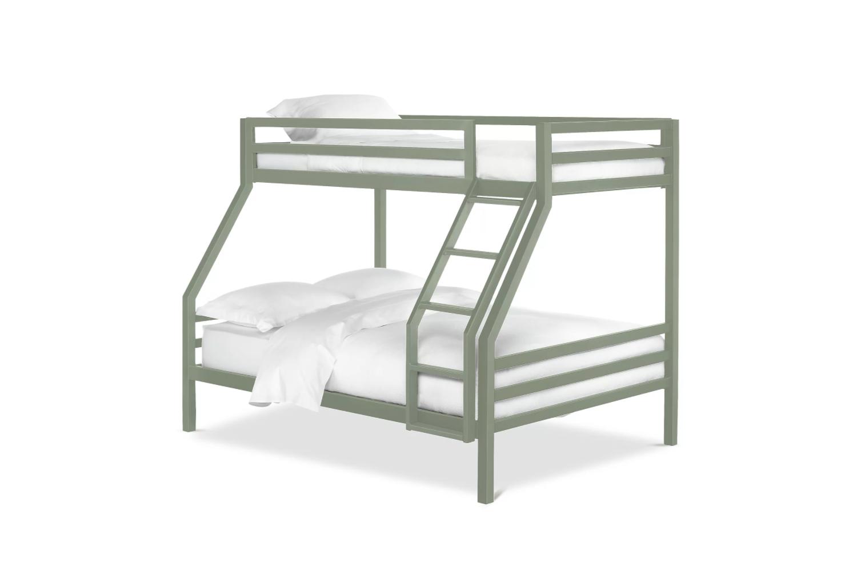 Room & Board Fort Bunk Bed