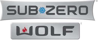 logo sub zero and wolf 9