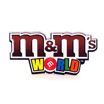 mm world logo 9