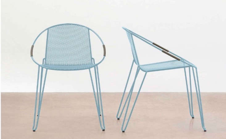 volley-dining-chair-made-by-tait