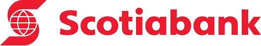 scotia bank logo 9